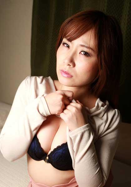 Nanami Yokomiya