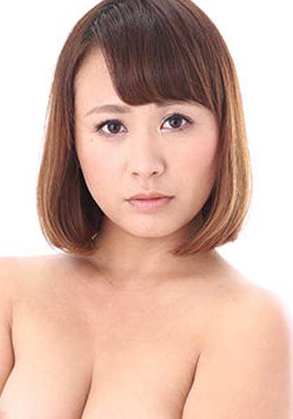 Mayu Omikawa