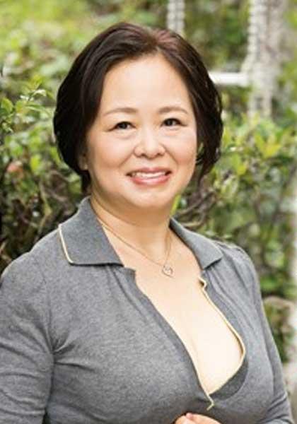 Miyu Yanagi