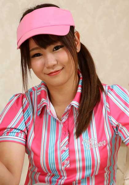 Momoko Sawada
