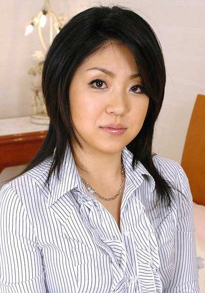 Shiori Mochida