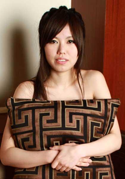 Himeka Minato
