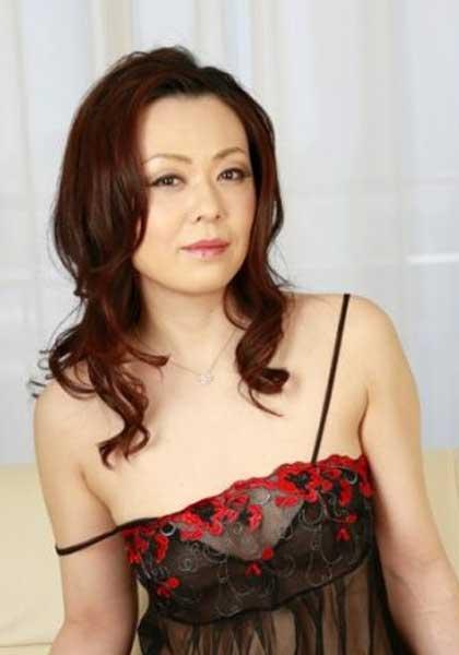 Akane Shiki