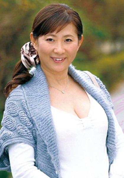 Ryou Arimori