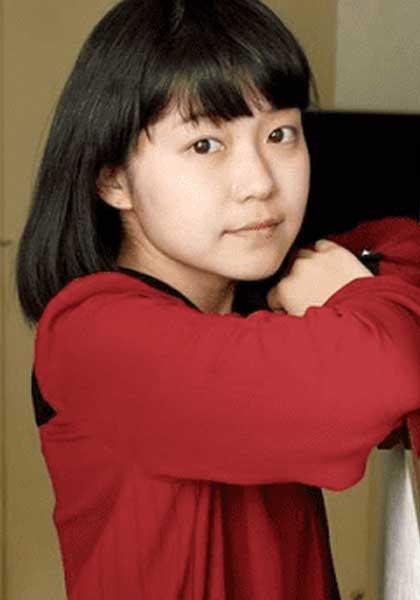 Rina Hase