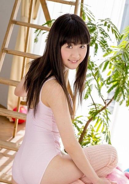 Shizuka Ashiya