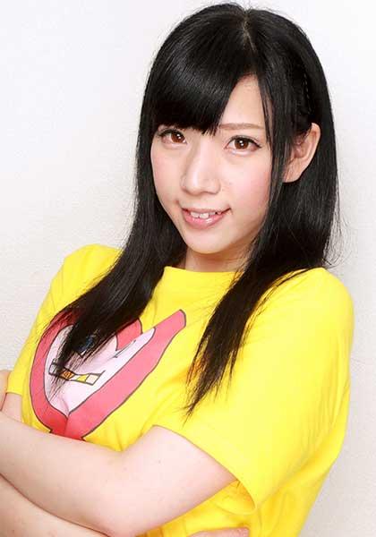 Hikari Aozora