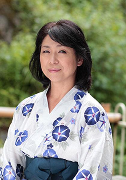 Kanako Tomoi
