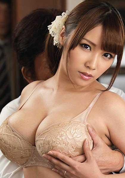 Aina Nagase