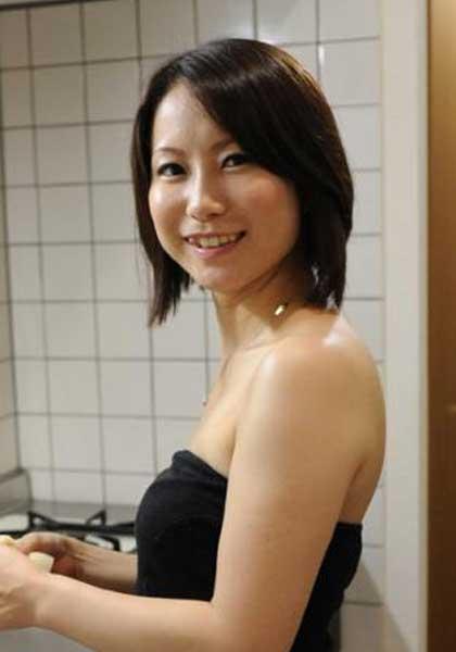 Meng Ruoyu