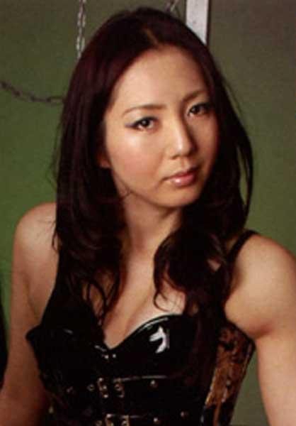 Mao Fujisaki