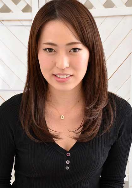 Mariya Kurauchi