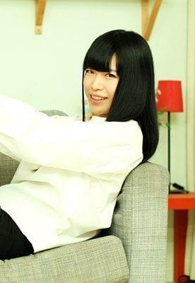 Moe Natsumi