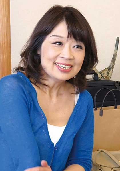 Ayaka Muto