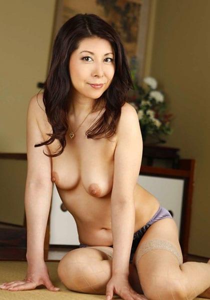 Miori Hara