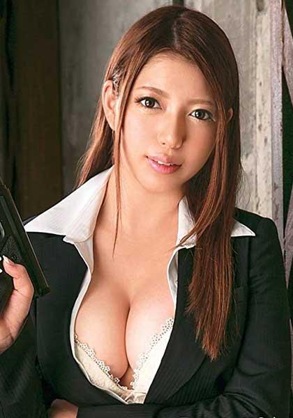 Aki Tomosaki
