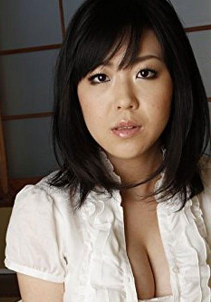 Hikari Shimohira