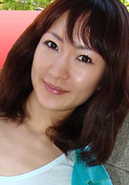 Michiko Akashi