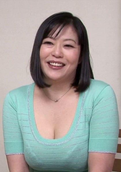 Yuko Nishino