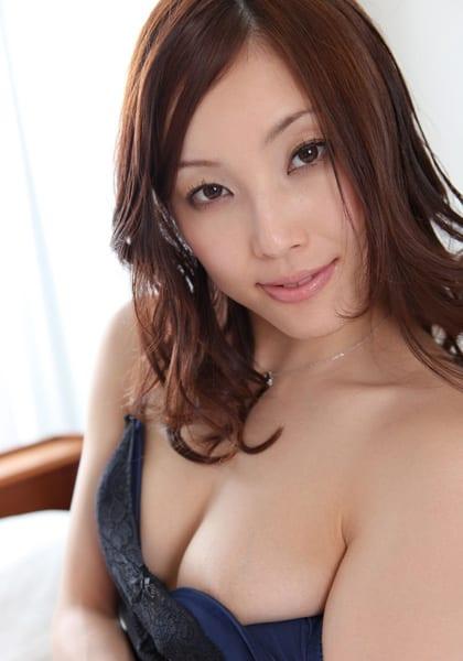 Miyoko Oribe