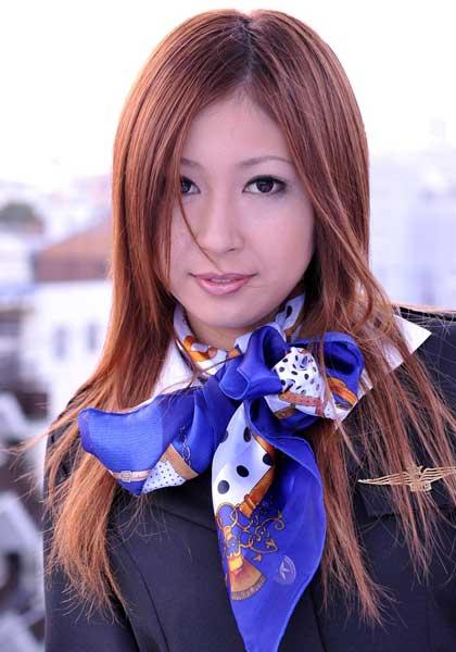 Tsukasa Nagano