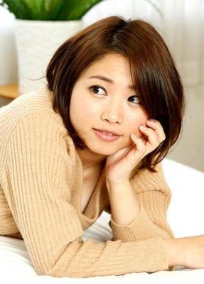 Sae Yukino