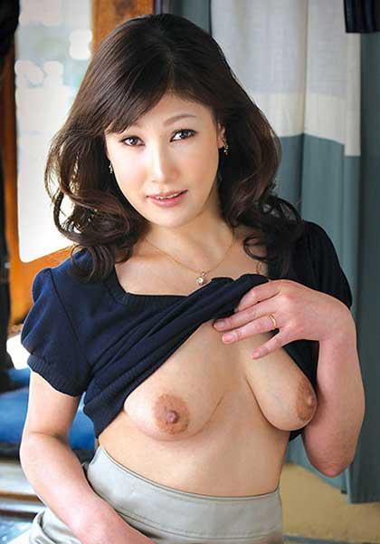 Arisa Saotome
