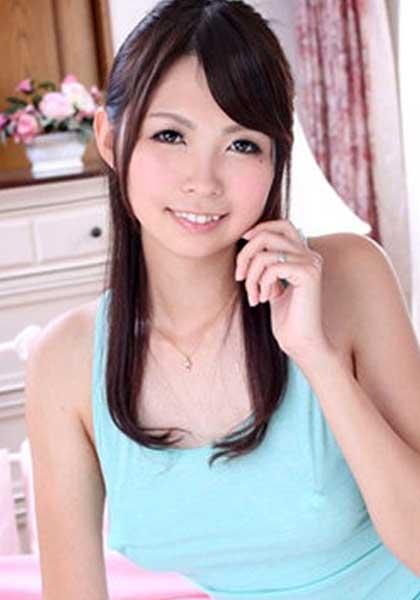 Shoko Furuta