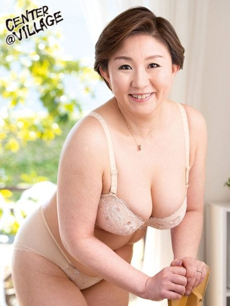 Chie Aragaki