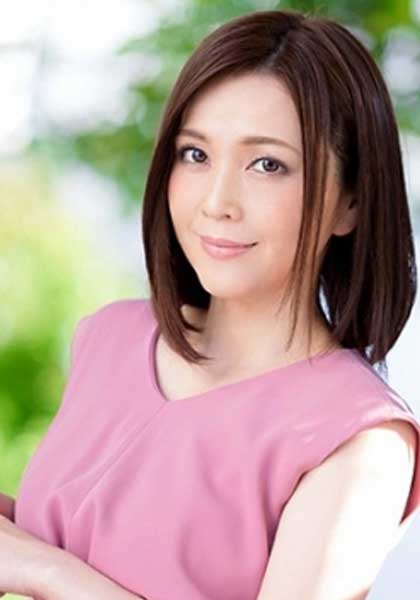 Airi Suzumura