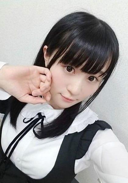 Ami Takashima