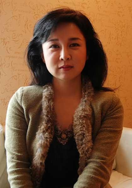 Rina Tachikawa