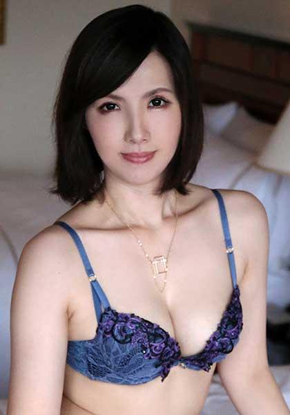 Yuki Tanihara
