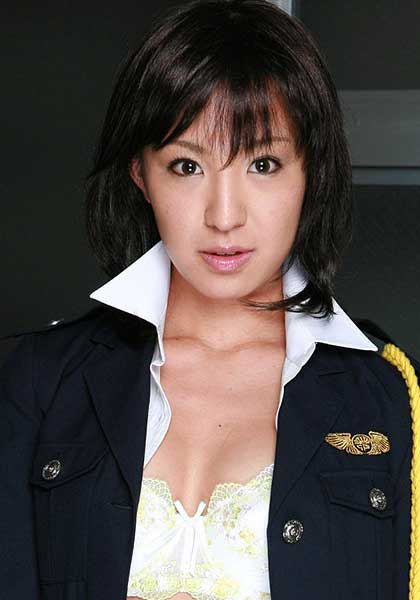 Mako Ikegami
