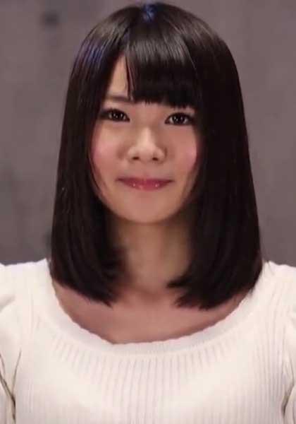 Victoria Yuki