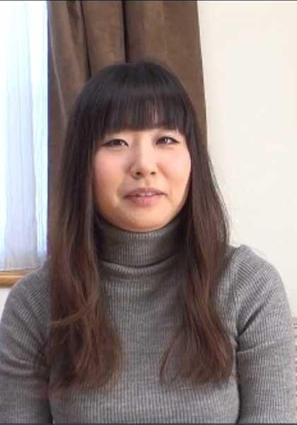 Qianhe