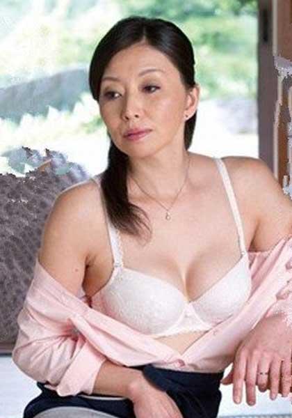 Honoka Saeki