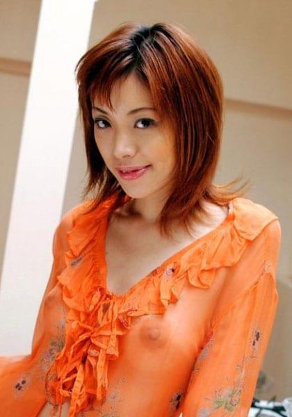 Ami Hitose
