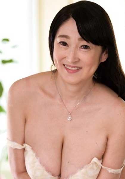 Ren Yuuki