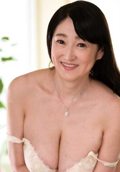 Nene Tanaka