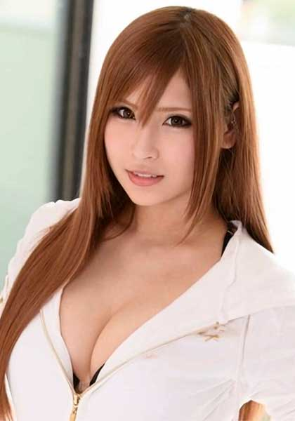 Japan Male Porn Stars