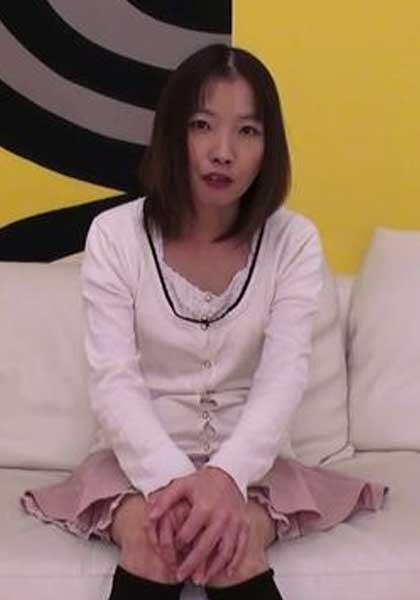 Maho Mitsuhashi