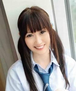 Fuuka Minase