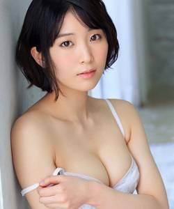 Risa Obata