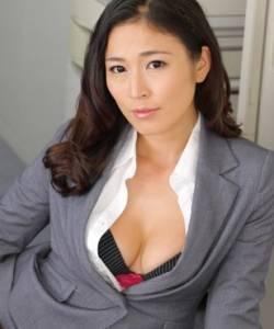 Kiria Ariki