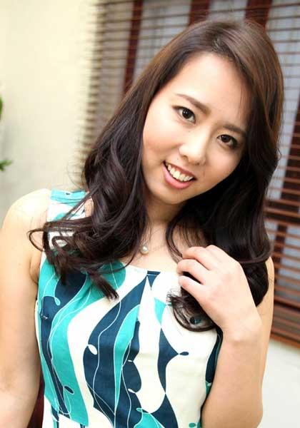 Shuka Saijo