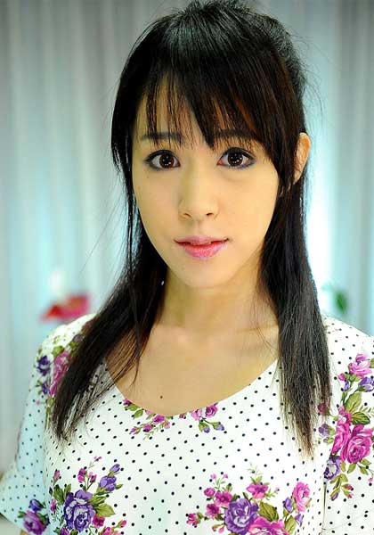 Asuka Sasaki