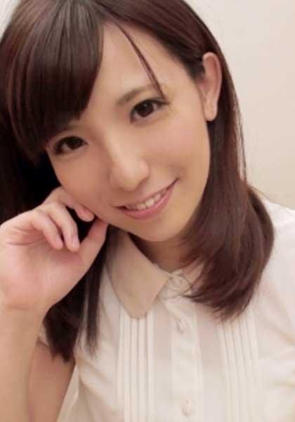 Sumire Kurokawa