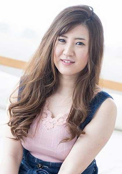 Chisato Hara