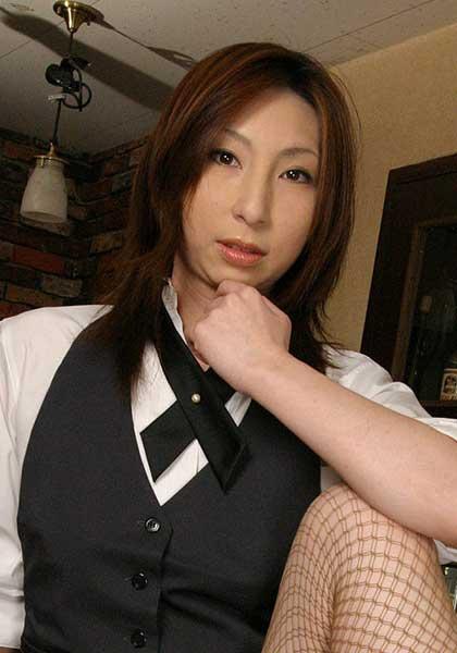 Akari Sawajiri